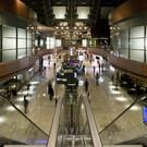 Аэропорт Стамбула «Сабиха Гёкчен»