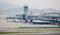 Аэропорт Сеула «Инчхон» (Incheon International Airport)
