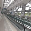 Аэропорт Владивостока «Кневичи Западные»