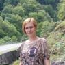 Постникова Ольга (olyadelta)