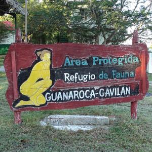 Куба от Запада до Востока-(часть 2)
