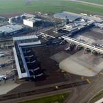 Аэропорт Праги имени Вацлава Гавела / Рузыне
