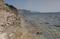 Дикий пляж «Круча»