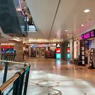 Торговый центр «City2»