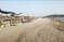 Пляж Морджим в Гоа