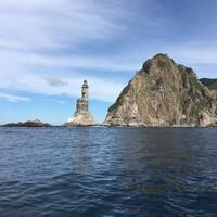 Клуб морских путешественников (RomanYa1)