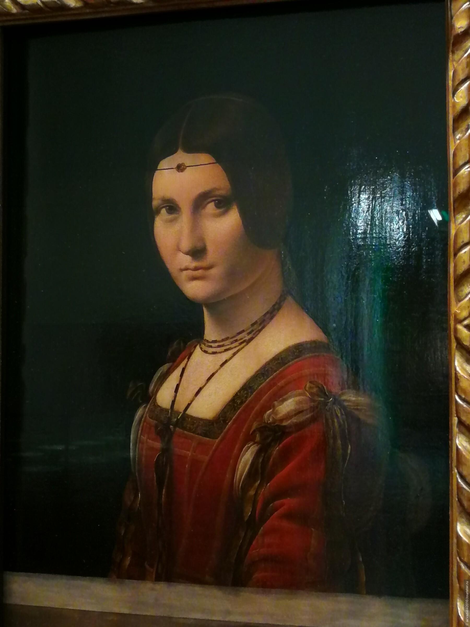 Арабский «Лувр»