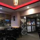 Ресторан Палас Ниппон