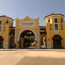 Fidenza Village Outlet Shopping