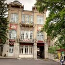 Пятигорский театр оперетты