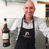 Сладкий вкус вина Баньюльс можно попробовать в местных лавочках. А если понравится - прихватить с собой бутылочку.