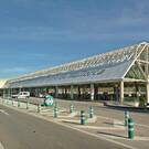 Аэропорт Пальма-де-Майорки «Сон Сан Хуан»