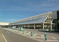 1024px-Palma_de_Mallorca_Airport_Terminal_C_Outside.JPG
