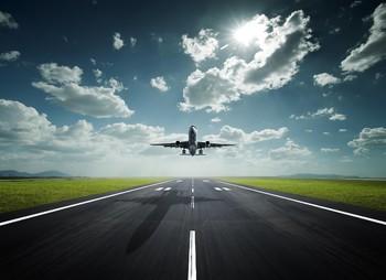 Штрафы для авиакомпаний за задержку рейсов могут вырасти в 14 раз
