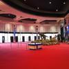 Экскурсия в тематический парк IMG WORLDS of ADVENTURE в Дубае