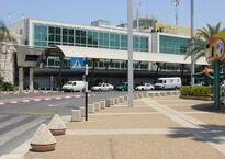 Airport_Tel_Aviv_Bengurion.jpg