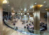 Ben_Gurion_Airport_terminal_3_reception_hall.jpg