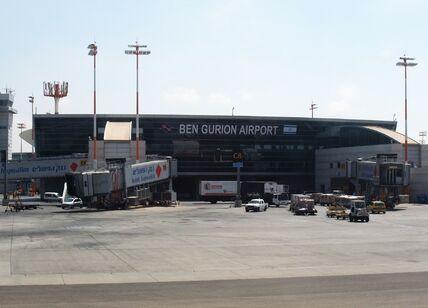 Ben_Gurion_Airport_2008.jpg