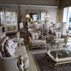 Шоп тур по мебельным магазинам в Дубае