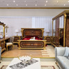 Купить мебель в Дубае