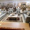 Купить мебель в Эмиратах