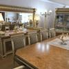 Купить мебель в ОАЭ