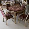 Купить мебель в Арабских Эмиратах