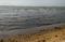 Лечебный пляж на карте Анапы