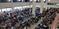 Аэропорт «Никос Казандзакис»