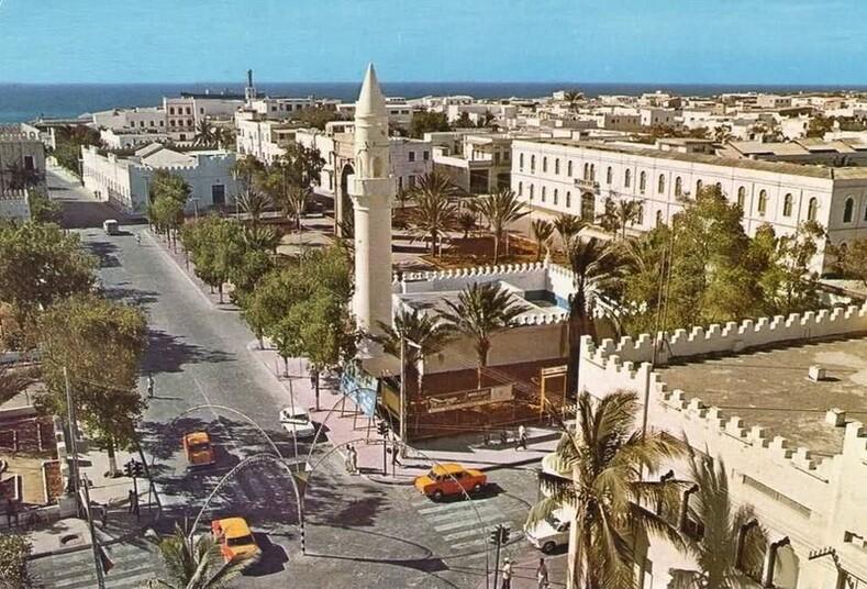 Фото: visualhistory.livejournal.com