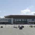 Аэропорт Хабаровска «Новый»