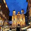 Старая Генуя
