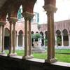 Экскурсия по Генуе