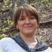 Эксперт Елена Камушкина (kamushkina)