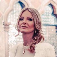 Эксперт Ольга Леонарди (olga_leonardi)