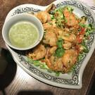 Tiger Prawn Vietnamese Restaurant