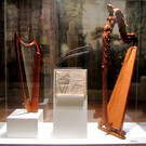 Международный музей музыки