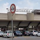Аэропорт Флоренции «Америго Веспуччи»
