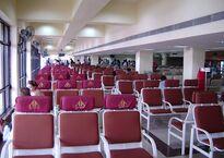 Dabolim_airport_Goa_waiting_hall.jpg