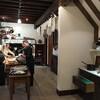 Кухня замка Эйлен-Донан воссоздана с  удивительной достоверностью