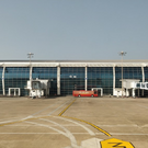Аэропорт Гоа «Даболим»