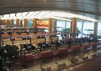 Changi_Airport,_Terminal_2,_Departure_Hall_10.jpg