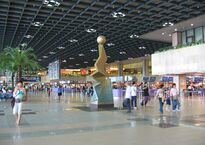 Singapore_Changi_Airport,_Terminal_1,_Departure_Hall,_Dec_05.jpg