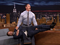 How to get on the Jimmy Fallon show?