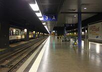 Gare_de_Genève-Aéroport.jpg