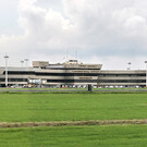 Аэропорт Манилы «Ниноя Акино»