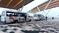 Общественный транспорт в аэропорту Платов