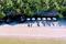 Пляж Острова обезьян в Нячанге