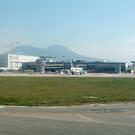 Аэропорт Неаполя «Каподичино»