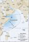 Сомали: Хаос, который и есть порядок. Часть вторая: «Хаос»